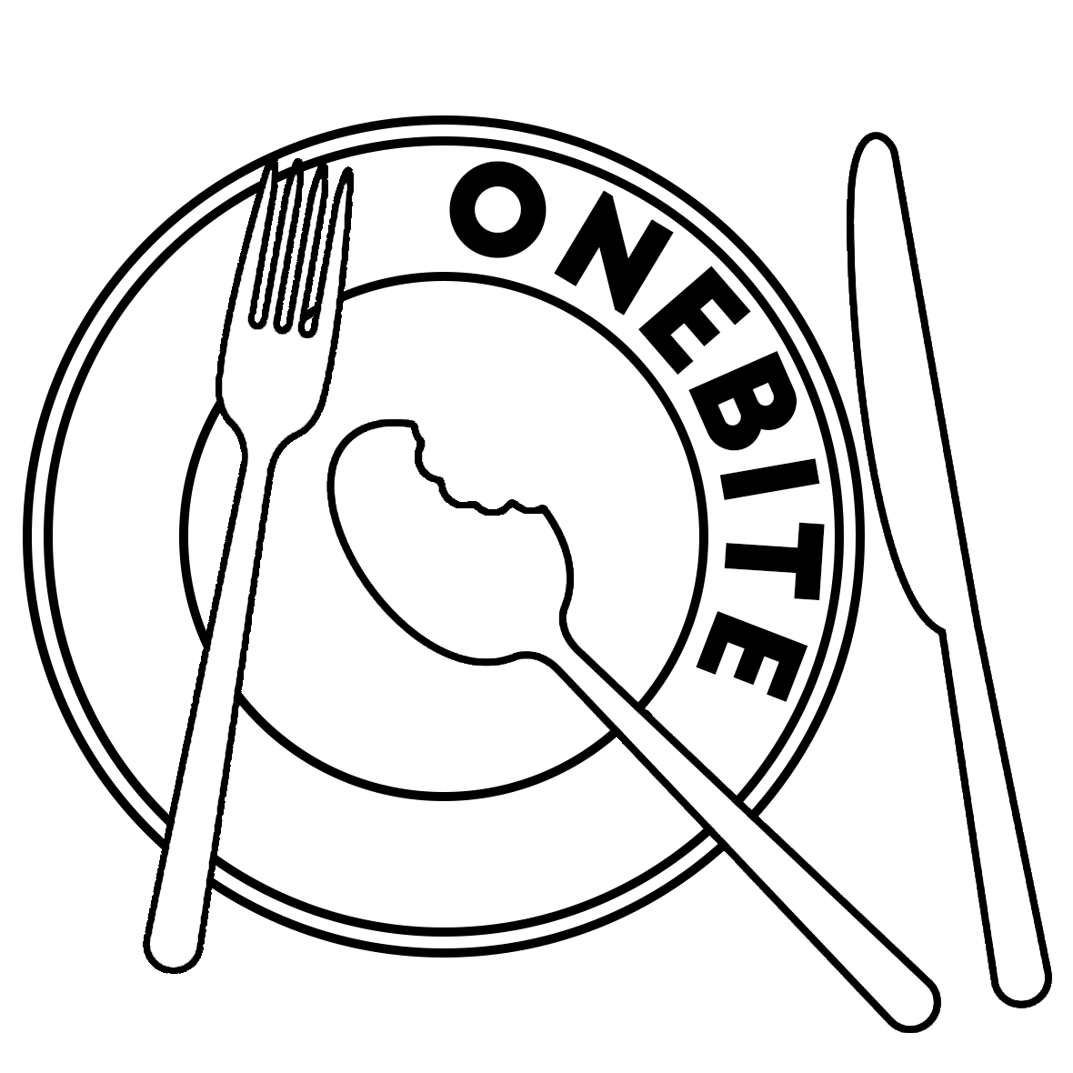 One Bite Podcast
